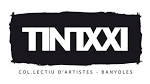 Logo El Tint (exposures)